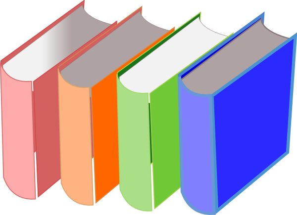 books 4 spain logo.png