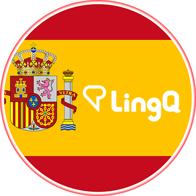 spanish blog logo.png